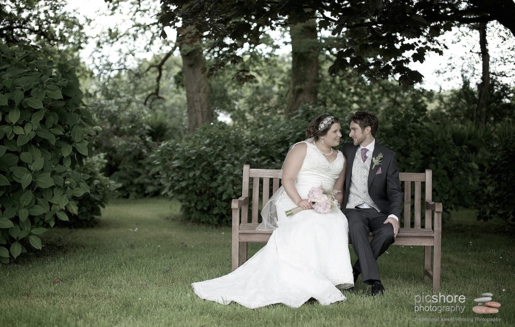 moorland garden hotel Dartmoor wedding photography picshore photography 1