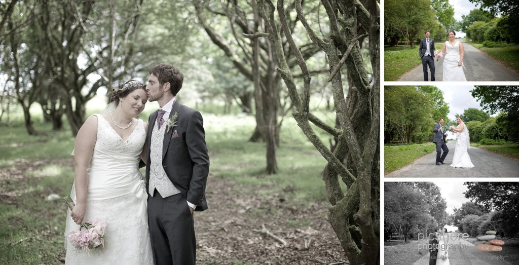 moorland garden hotel dartmoor wedding picshore photography 12