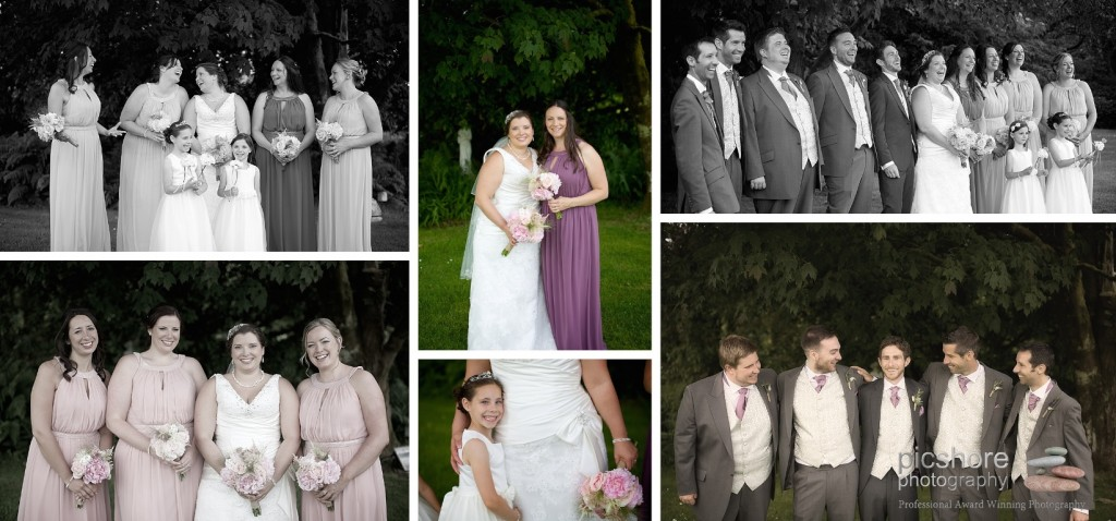 moorland garden hotel dartmoor wedding picshore photography 14