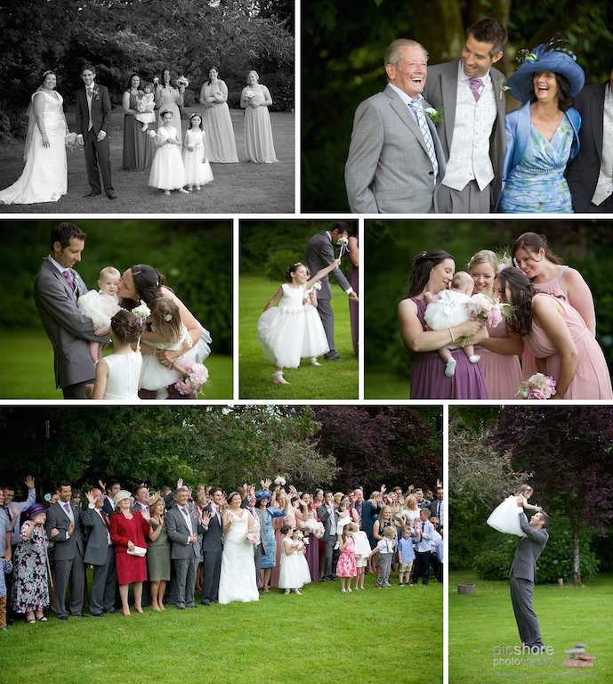 moorland garden hotel dartmoor wedding picshore photography 15