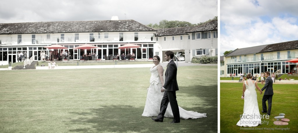 moorland garden hotel dartmoor wedding picshore photography 16