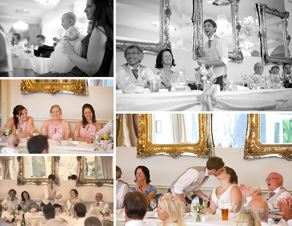 moorland garden hotel dartmoor wedding picshore photography 19