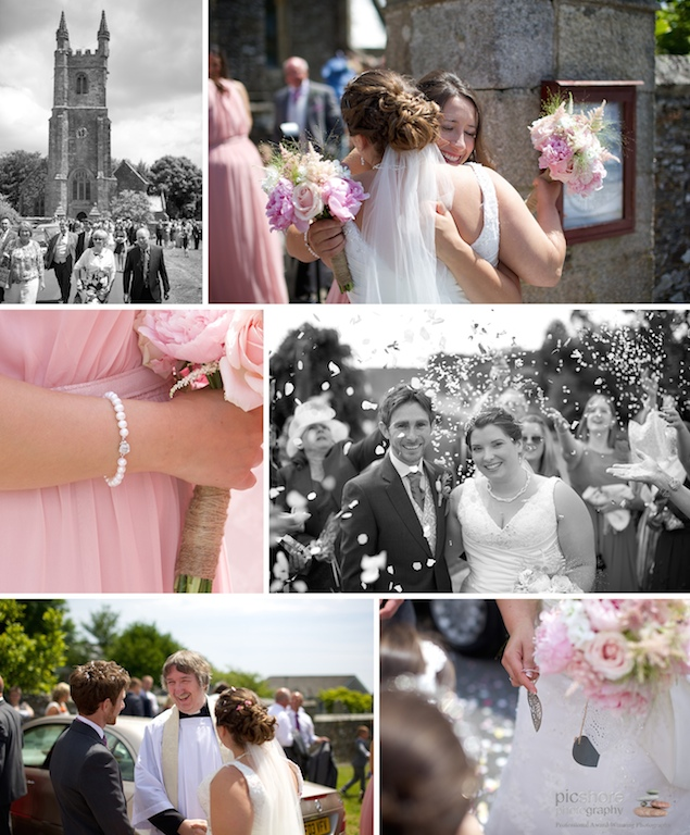 Dartmoor Wedding Photography Devon Wedding Photographer