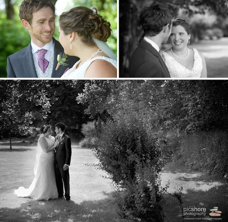 moorland garden hotel dartmoor wedding picshore photography 9