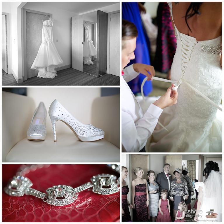 st mellion cornwall wedding picshore photography 1