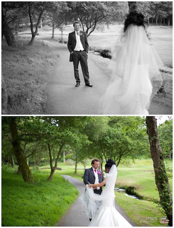 st mellion cornwall wedding picshore photography 10