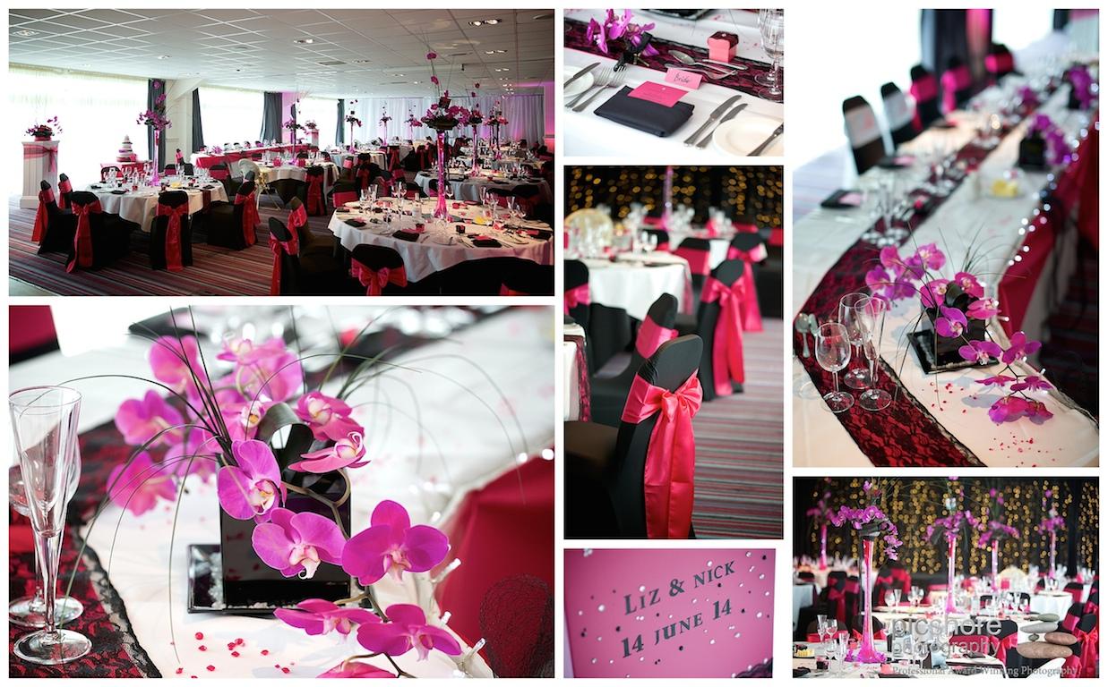 st mellion international resort wedding cornwall picshore photography 13