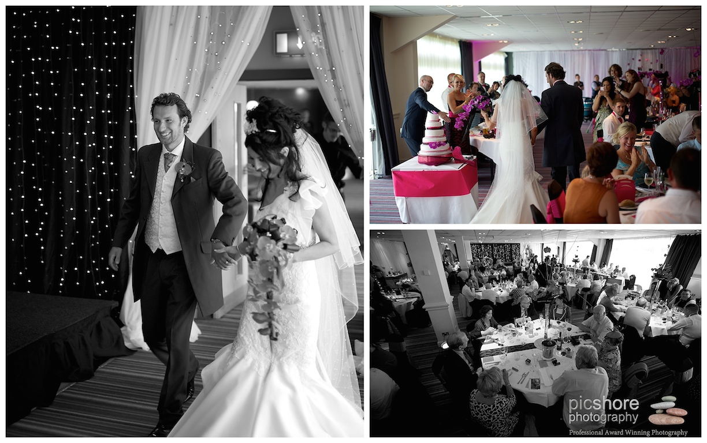 st mellion cornwall wedding picshore photography 14