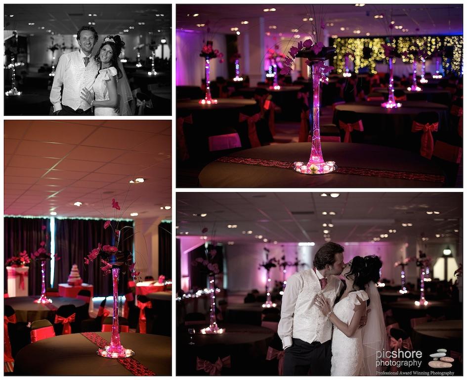 st mellion cornwall wedding picshore photography 16