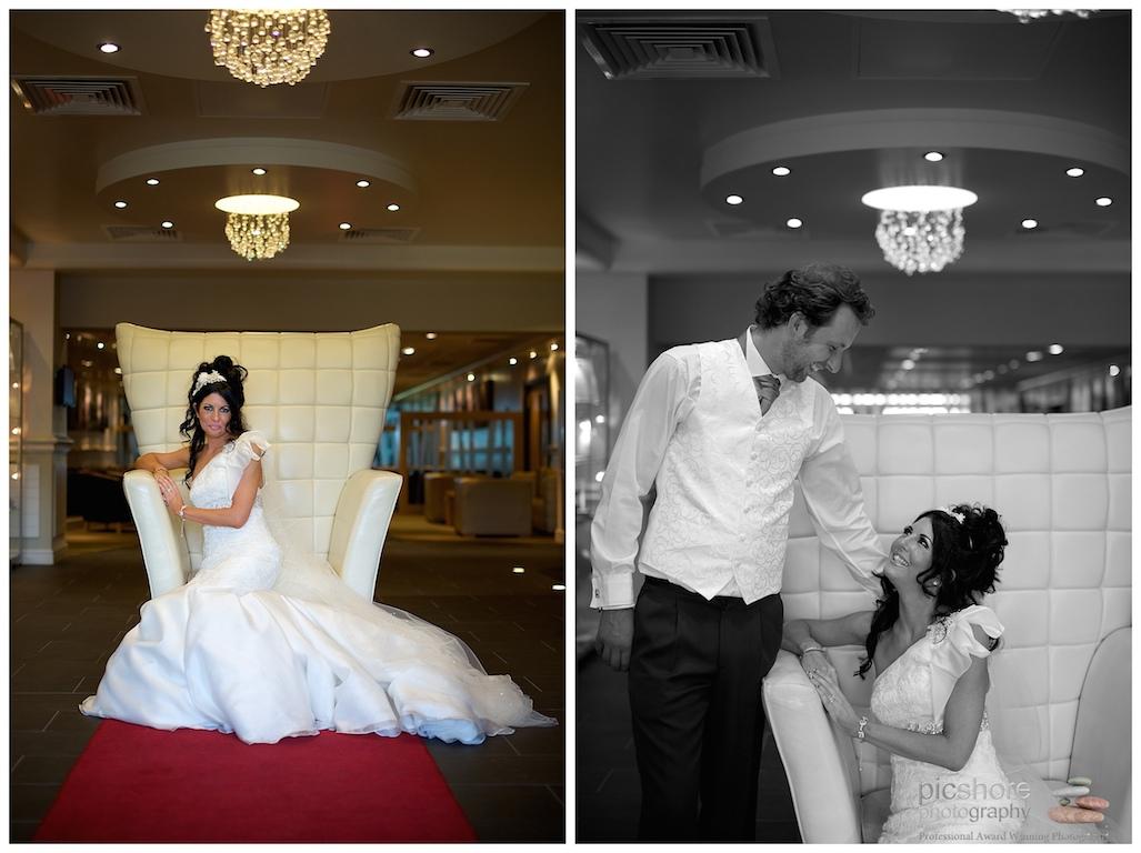 st mellion international resort wedding cornwall picshore photography 18