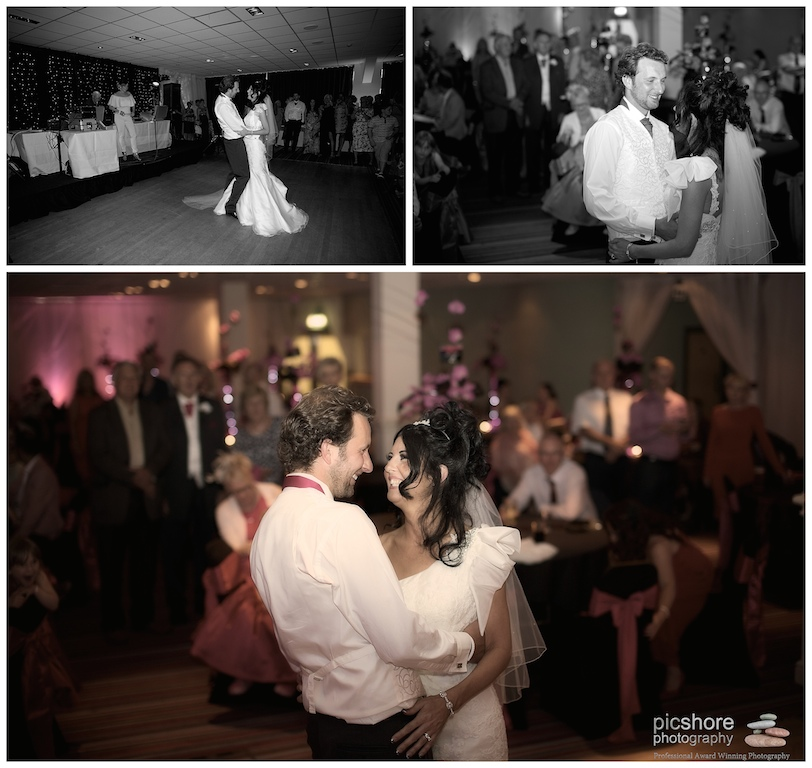 st mellion international resort wedding cornwall picshore photography 20