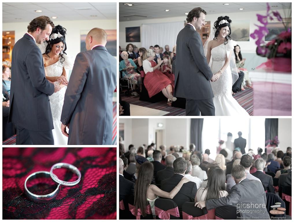 st mellion cornwall wedding picshore photography 4