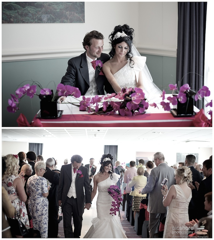 st mellion cornwall wedding picshore photography 5