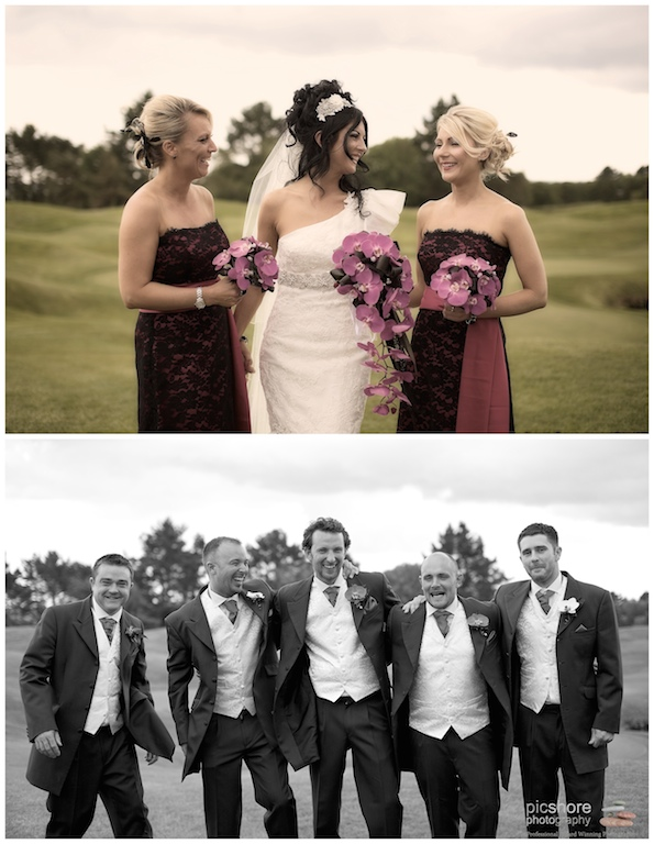 st mellion cornwall wedding picshore photography 6