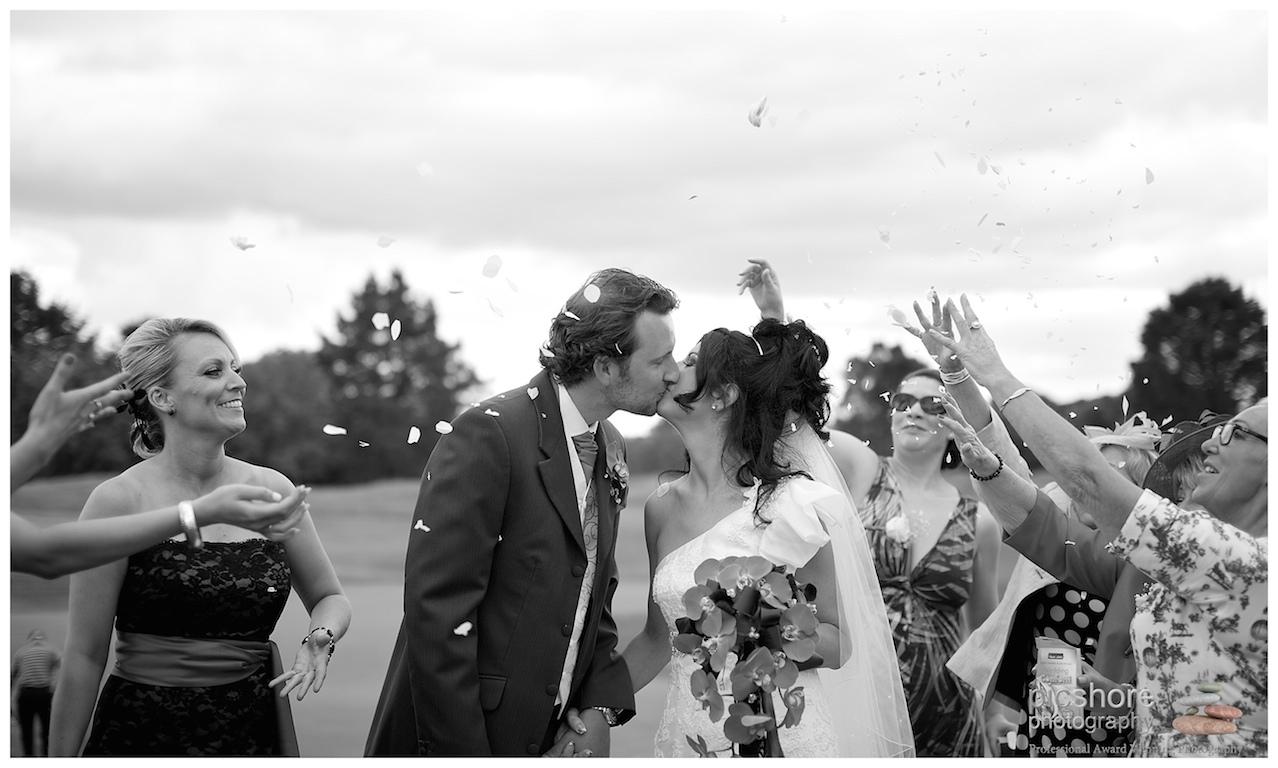st mellion cornwall wedding picshore photography 7