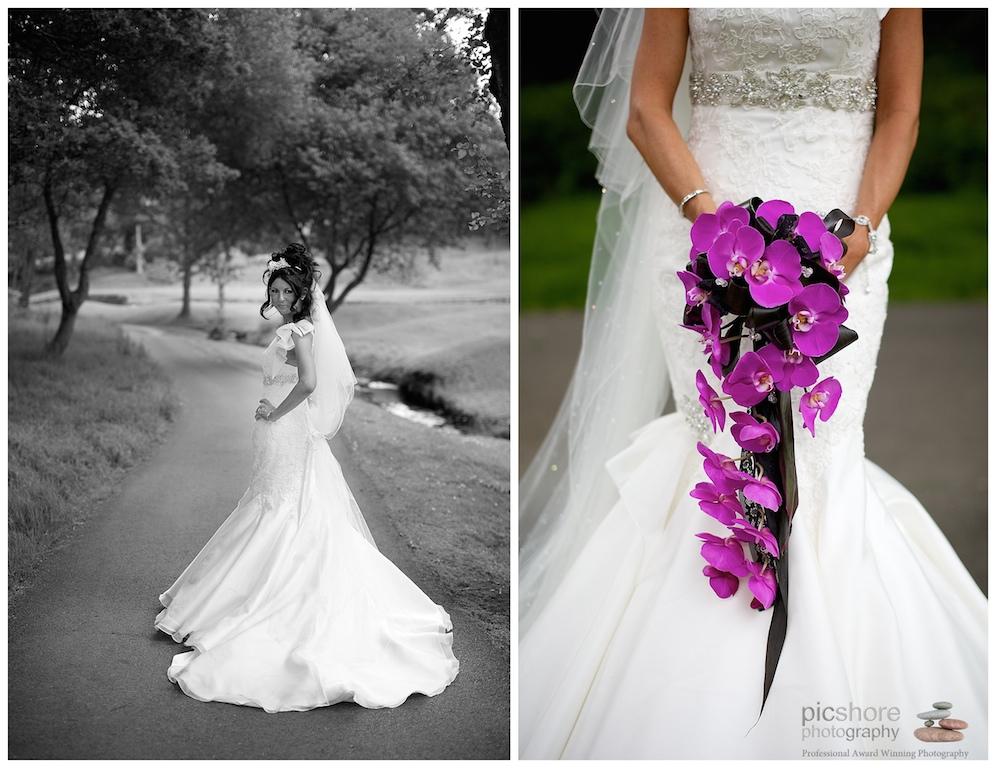 st mellion cornwall wedding picshore photography 8