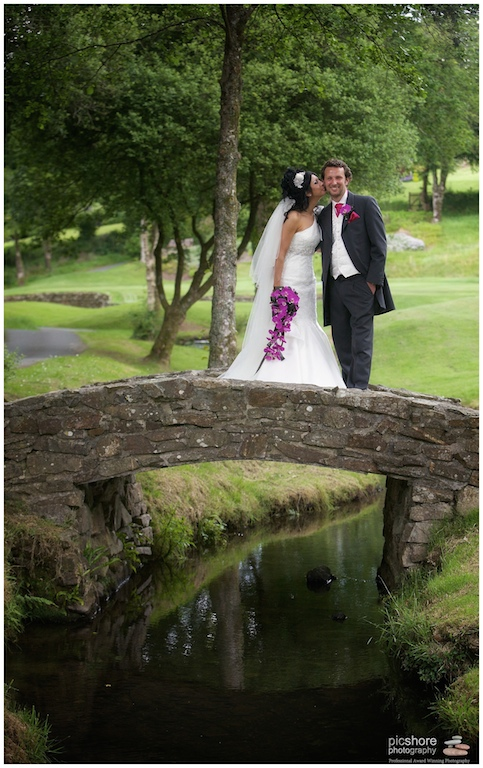 st mellion cornwall wedding picshore photography 9