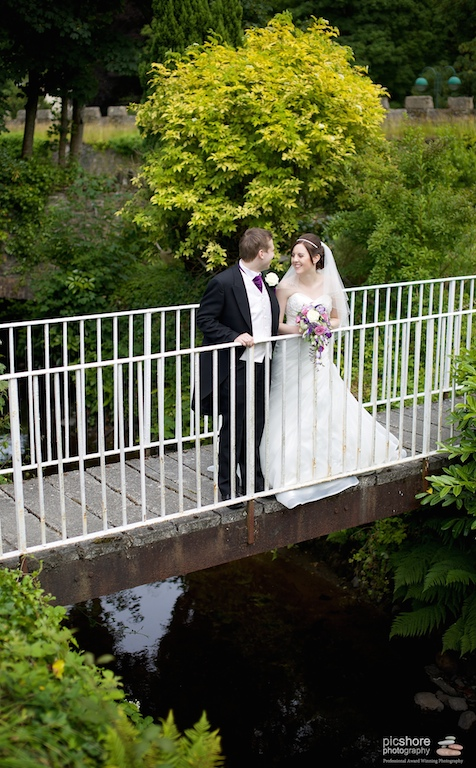 1 bedford hotel tavistock devon wedding picshore photography 1