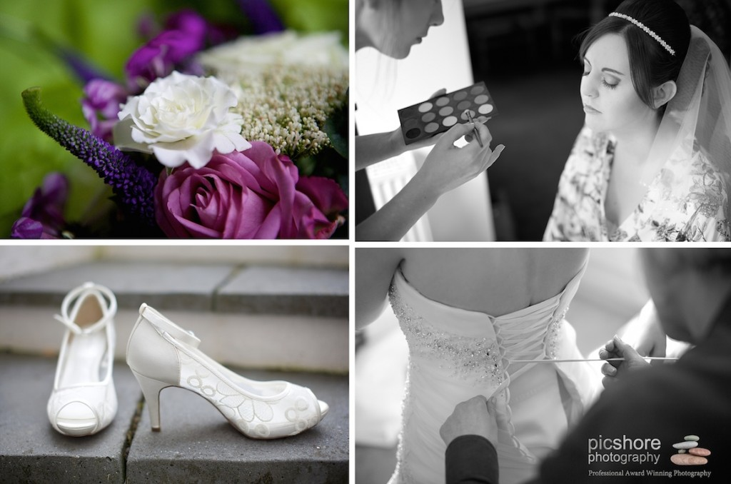 2 bedford hotel tavistock devon wedding picshore photography 2
