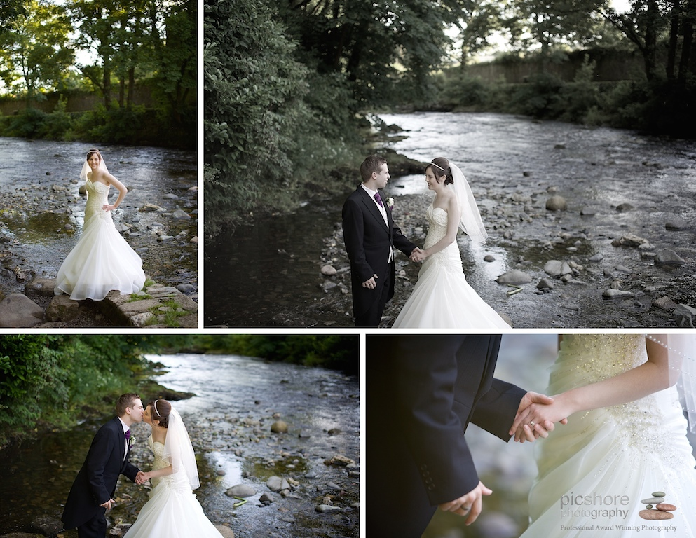 bedford hotel tavistock devon wedding picshore photography 11