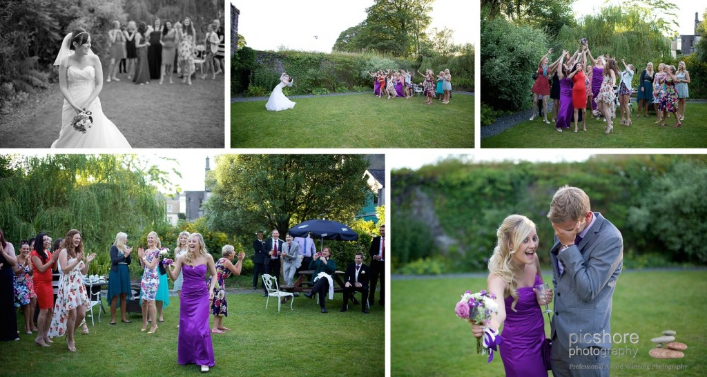 bedford hotel tavistock devon wedding picshore photography 14