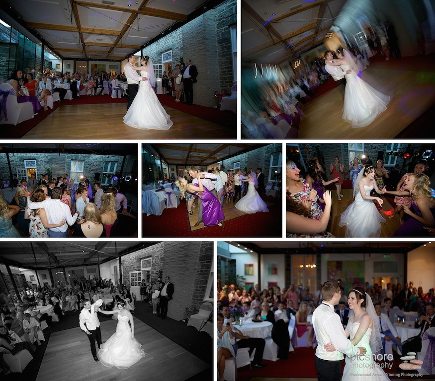 bedford hotel tavistock devon wedding picshore photography 15