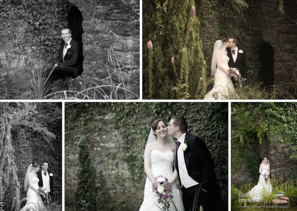 bedford hotel tavistock wedding devon picshore photography 5