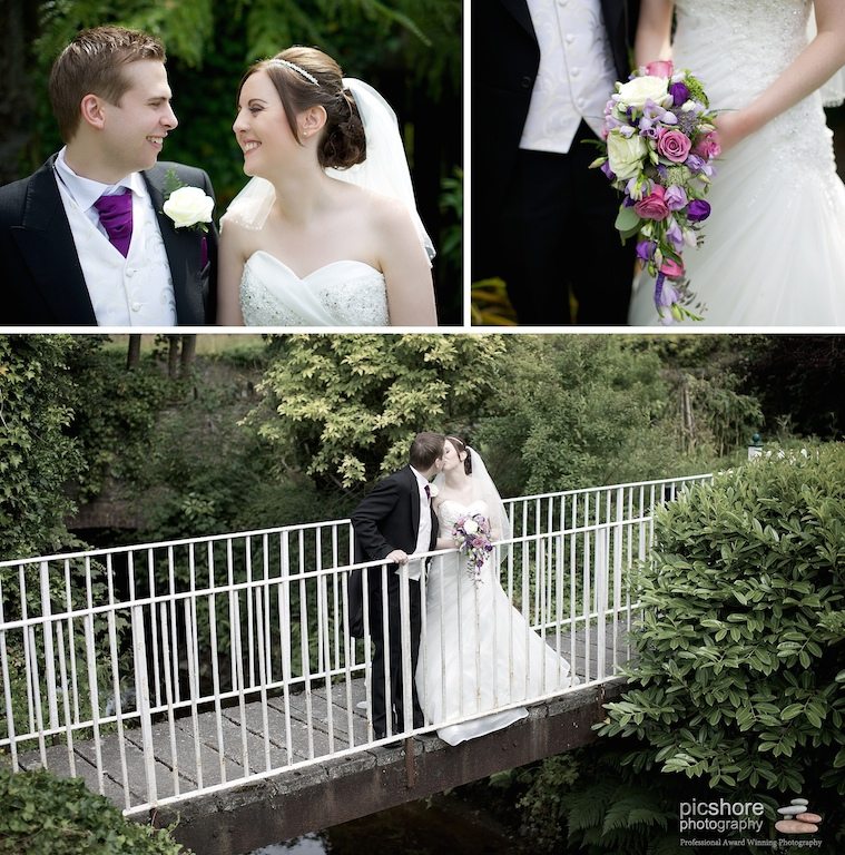 bedford hotel tavistock wedding devon picshore photography 6
