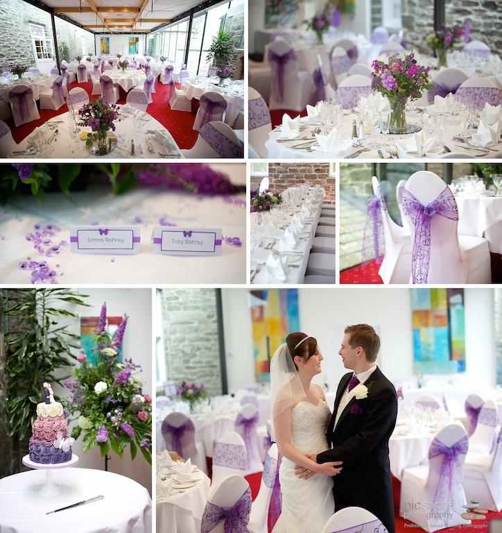 bedford hotel tavistock wedding devon picshore photography 8