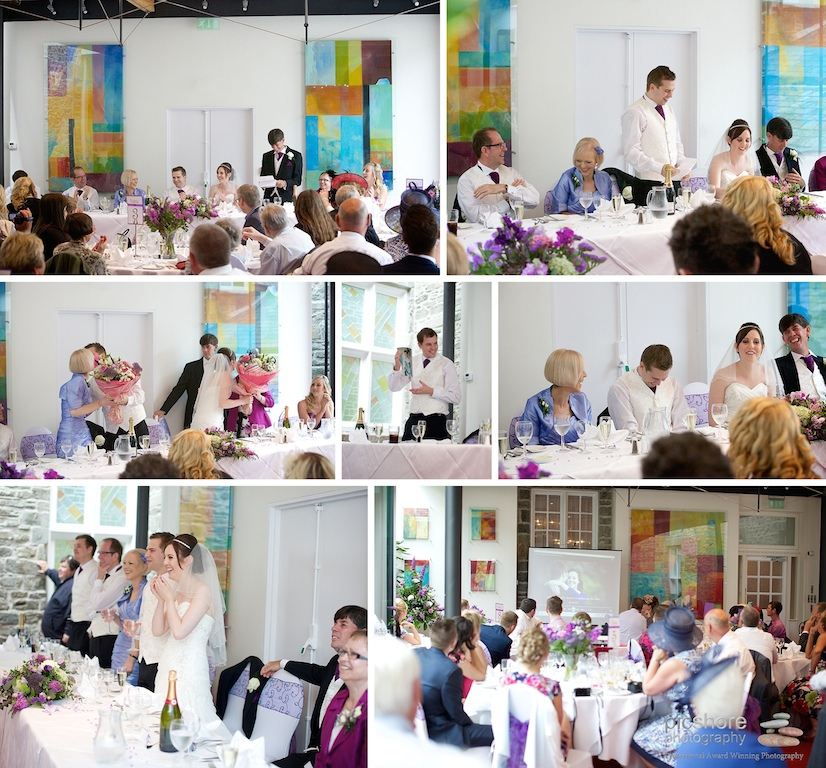 bedford hotel tavistock devon wedding picshore photography 9