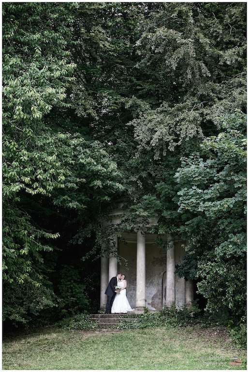 mount edgcumbe cornwall wedding picshore photography 1