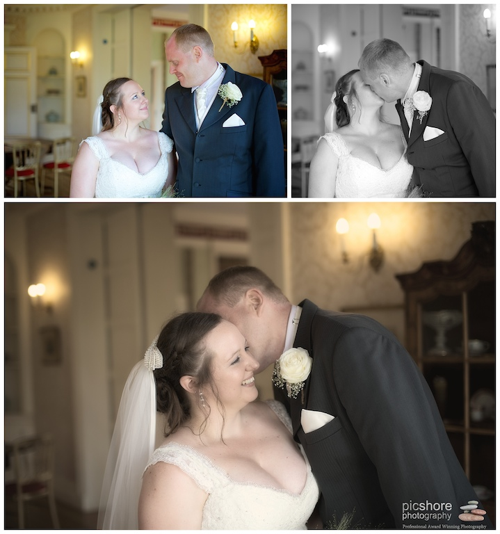 mount edgcumbe cornwall wedding picshore photography 11