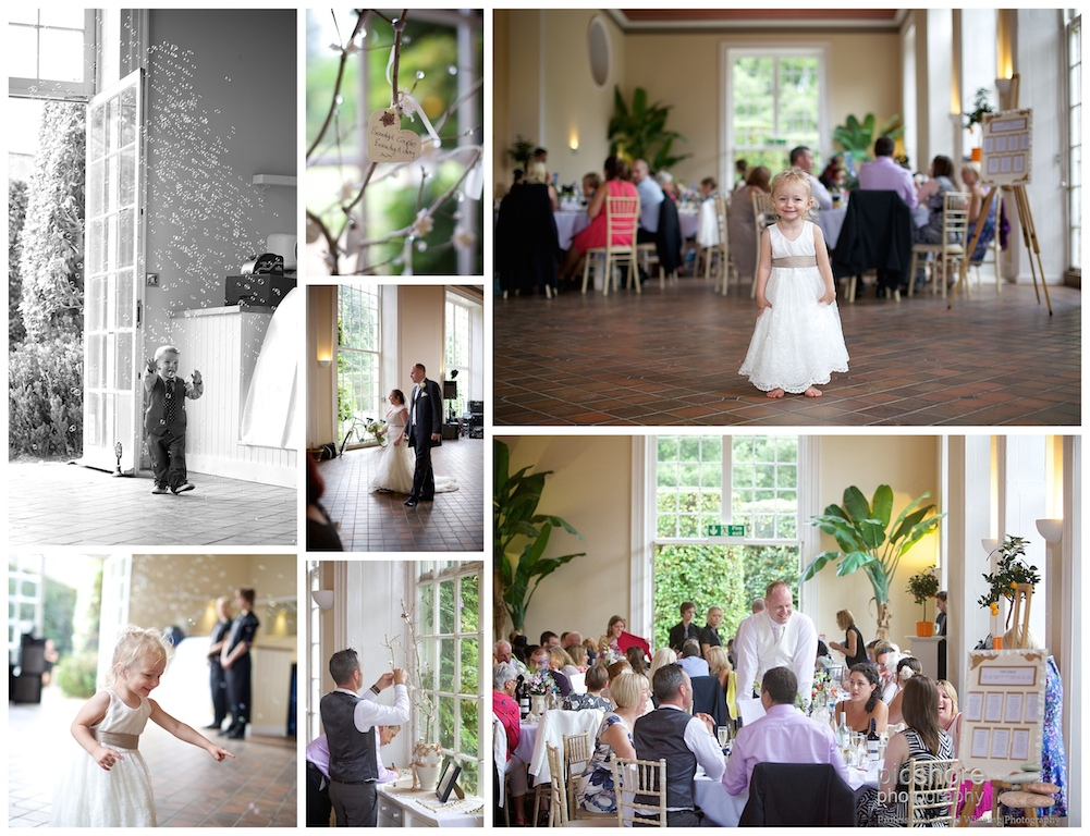 mount edgcumbe orangery cornwall wedding picshore photography 17