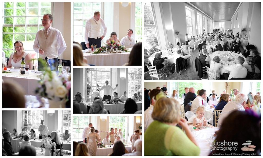 mount edgcumbe orangery cornwall wedding picshore photography 18
