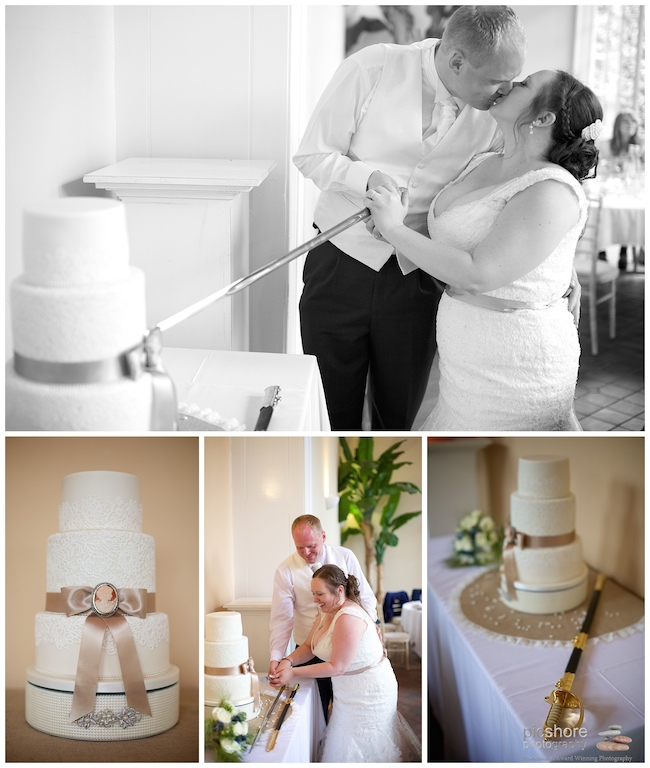 mount edgcumbe orangery cornwall wedding picshore photography 19