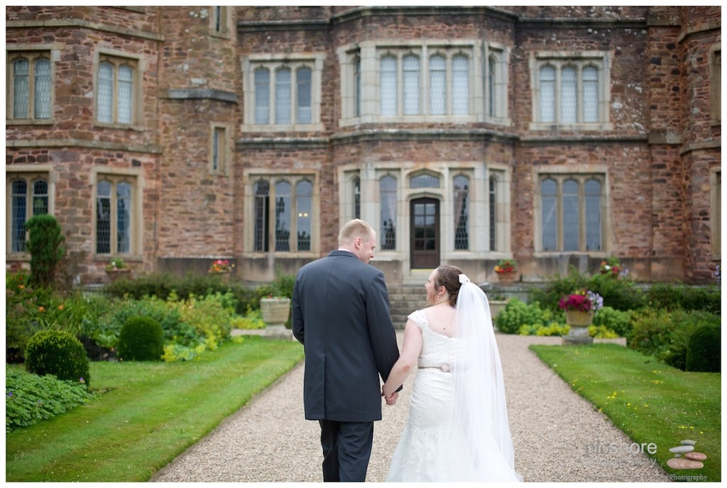 mount edgcumbe cornwall wedding picshore photography 8