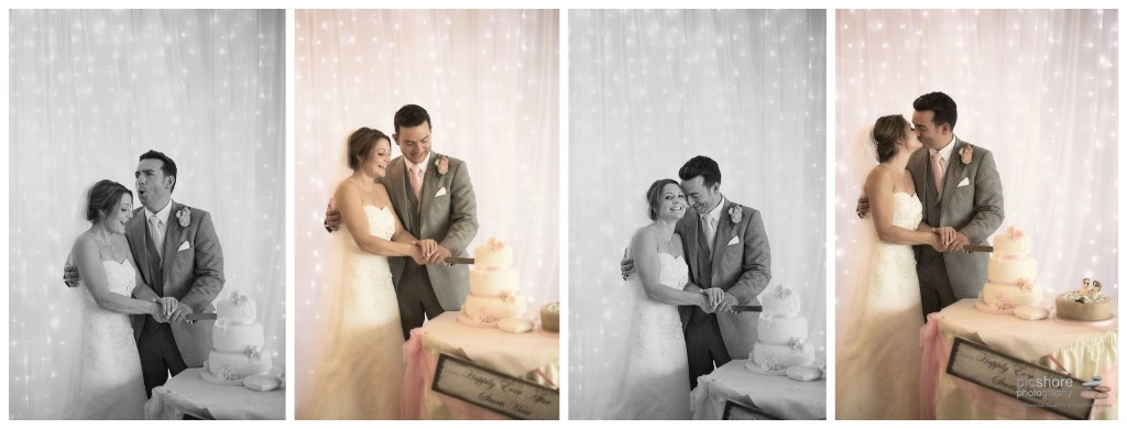 devon wedding photography Paignton 18