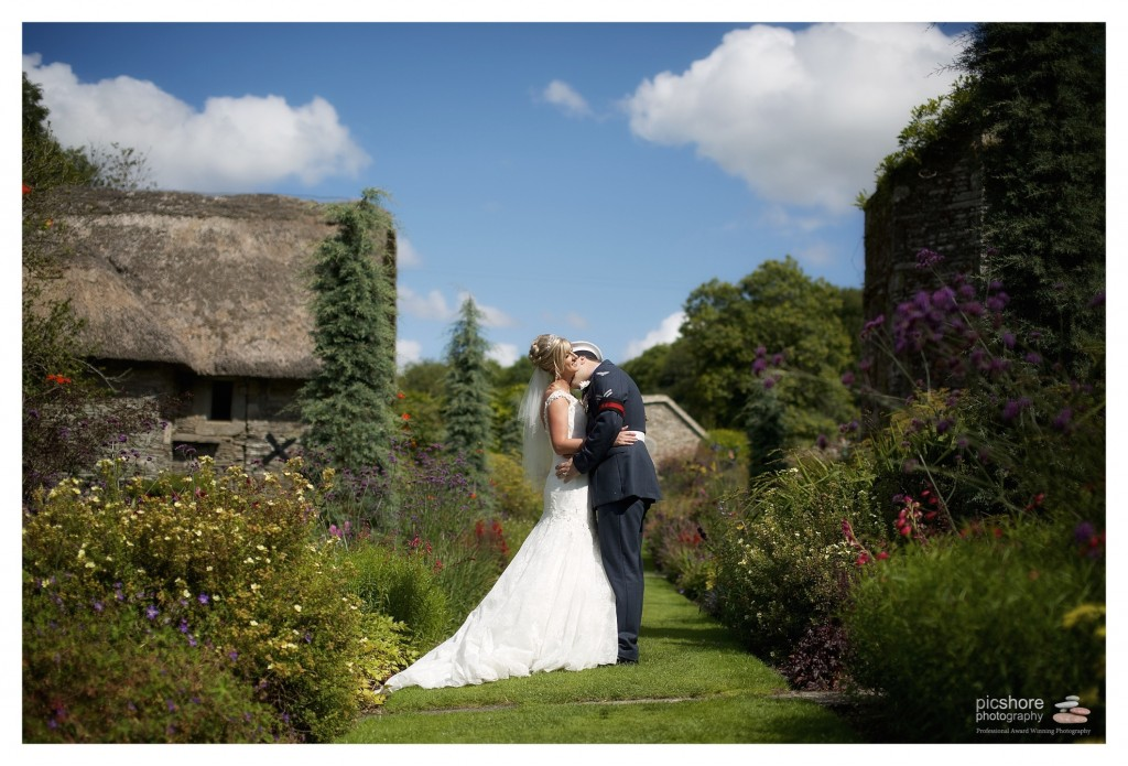 moorland garden hotel devon wedding picshore photography 1