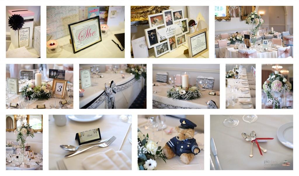 moorland garden hotel devon wedding picshore photography 13