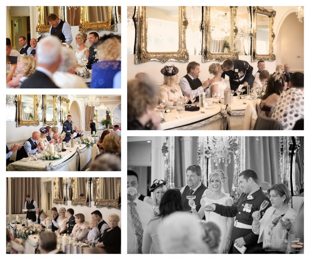 moorland garden hotel devon wedding picshore photography 15
