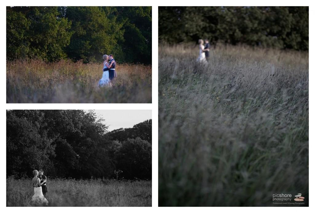 moorland garden hotel wedding devon picshore photography 17