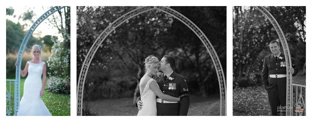 moorland garden hotel wedding devon picshore photography 18
