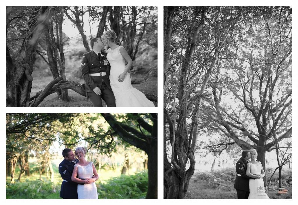 moorland garden hotel wedding devon picshore photography 19