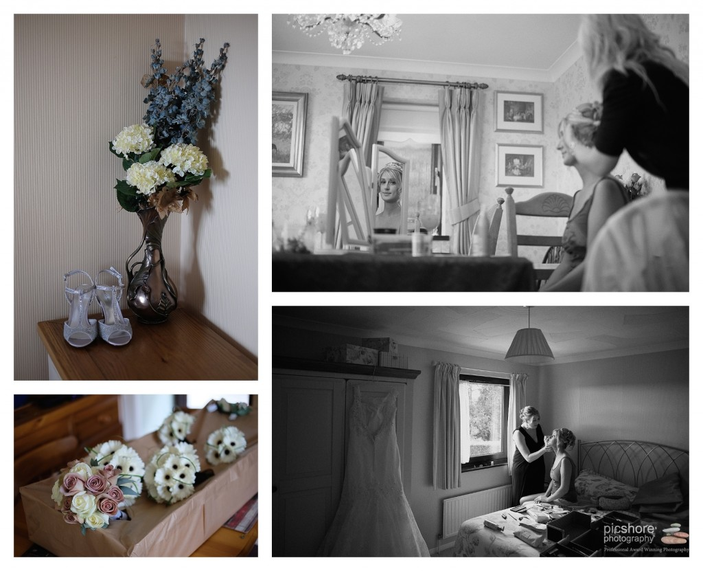 moorland garden hotel devon wedding picshore photography 2