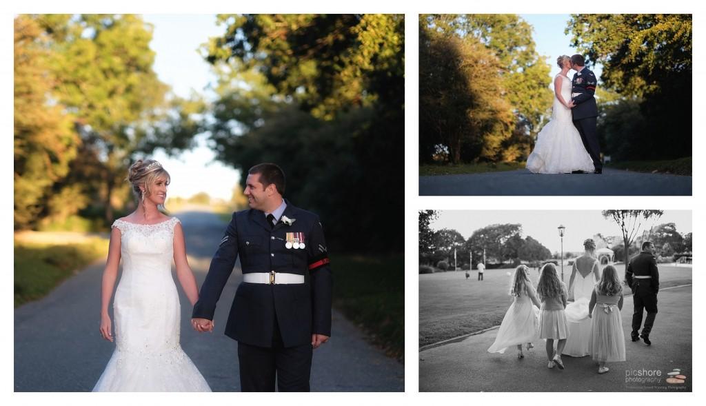 moorland garden hotel devon wedding picshore photography 20