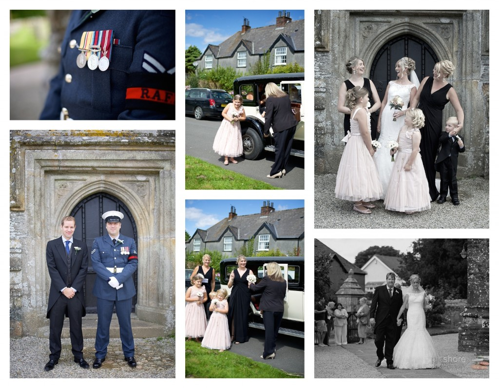 moorland garden hotel devon wedding picshore photography 3