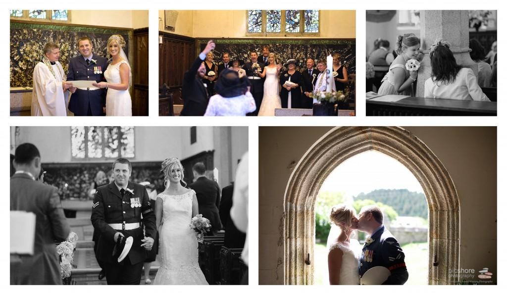 moorland garden hotel devon wedding picshore photography 4