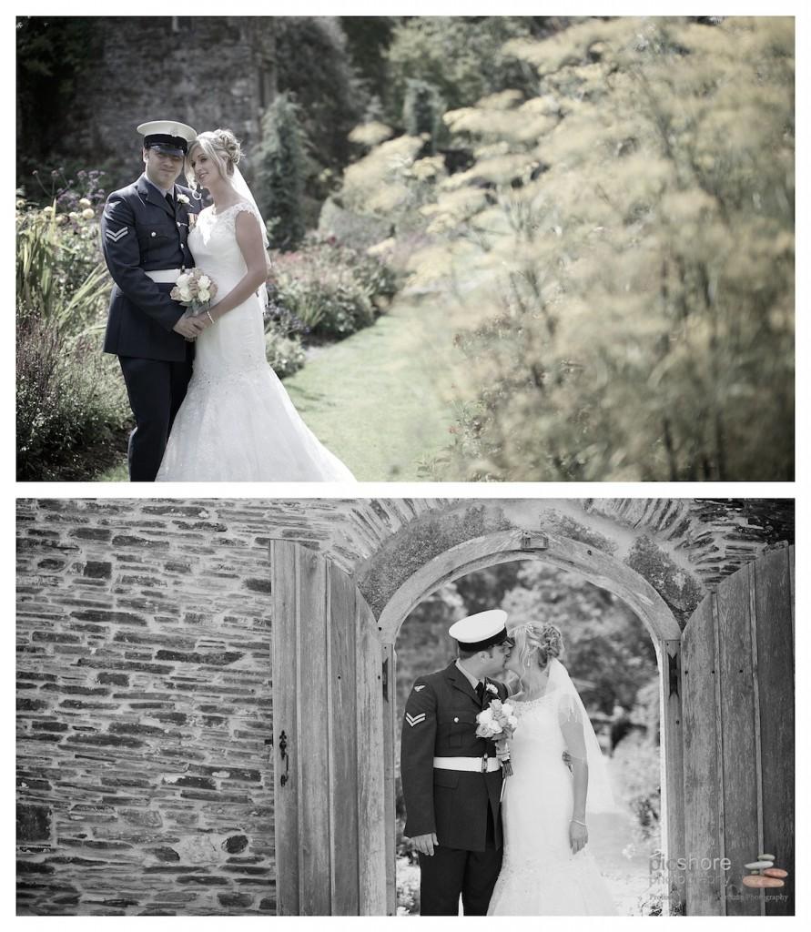 moorland garden hotel devon wedding picshore photography 6