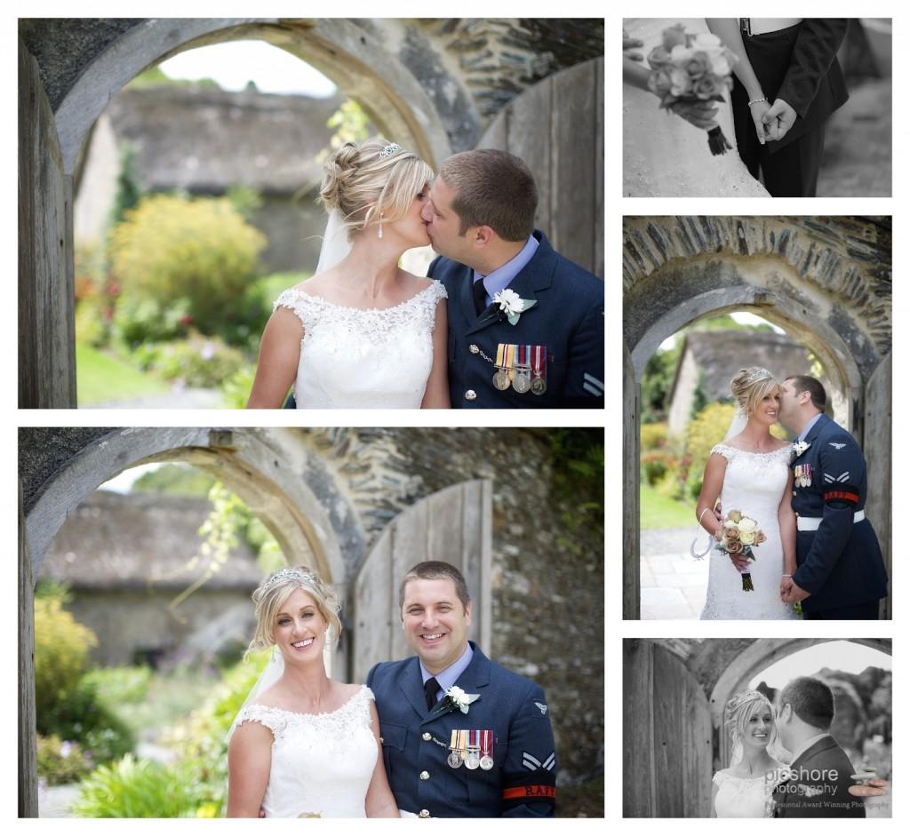 moorland garden hotel devon wedding picshore photography 7