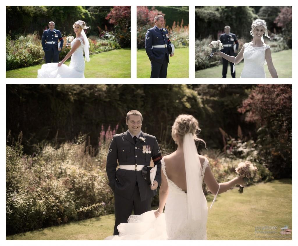 moorland garden hotel devon wedding picshore photography 8